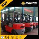 China Pas Cher Yto 2tonne élévateurs diesel mécanique CPC20 pour la vente