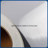 Im Freienbekanntmachenaufkleber-Drucken-Vinyl für Auto-/Tintenstrahl-Drucken Kurbelgehäuse-Belüftung