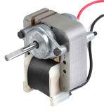 La sombra de buena calidad de los motores de Polo Polo sombreado los proveedores y fabricantes del motor
