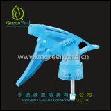 Spruzzatore di plastica della pompa dell'alta chiusura Nonspill professionale di Yuyao