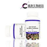 Acaiの自然な果実の食事療法の丸薬を細くする極度な減量
