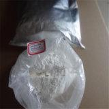 신진대사 스테로이드 Deca Durabolin Nandrolone Decanoate 분말은/대략 완성되는 기름을 사용 전에 혼합했다