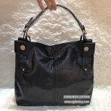 최신 판매 뱀 덧나막신 디자이너 핸드백 숙녀 어깨에 매는 가방 Sh368