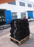 Hete Plastic HDPE Geocell van de Verkoop voor de Aanleg van Wegen