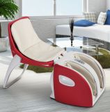 De comfortabele Stoel van de Massage van het Huishouden van Massager van het Lichaam Mini