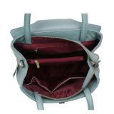 Bester verkaufeneuropa-Entwurf der Handtasche für Beutel-Ansammlungen der Frauen