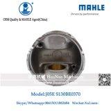 Mahle Piston J05e J08e para Hino Excavator