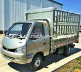 디젤 2개의 문 소형 트럭 또는 경트럭 또는 화물 트럭