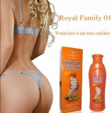 200ml Aichun Hip Lift up Cream /Buttock Enlargement Cream/
