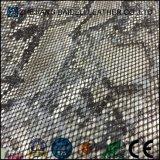 단화를 위한 특별한 Printting PVC 보세품 가죽, 가구, 부대, 장갑, 의복