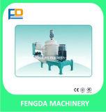 Pulverizador de la eficacia alta de China para el molino de martillo del pienso (SWFL130)