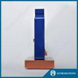 Bln Control LED Licor Botella Display Rack (HJ-DWL04)