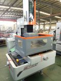 High Precision CNC Molybdenum Wire Cutting EDM