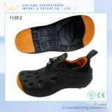 Chaussures décontractées en plein air à l'extérieur Chaussures confortables pour hommes