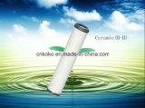 Qualität 10 ' Cceramic Wasser-Filtereinsatz