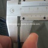 Anfangsproduktion-Check/Dupro Inspektion/Qualitätskontrolle