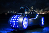 Carro elétrico de criança brinquedo elétrico