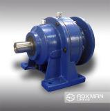 Beste Kwaliteit jxj-1 X, Versnellingsbak van het Reductiemiddel van de Snelheid van B de Cirkelvormige