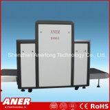 K8065 La solución de potencia 40AWG aeropuerto, Metro equipaje escáner de rayos X.