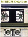 3A SL32 через пакет диода выпрямителя тока SMB/Do-214AA барьера SL310 Schottky