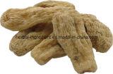 het Uittreksel Gastrodin van 100%Natural Gastrodia Elata voor het Supplement van het Voedsel