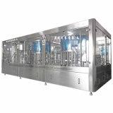 3 en 1 bouteille monobloc Machine de remplissage/ Machine d'embouteillage de l'eau 5000bph