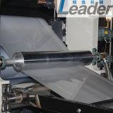 Ligne à une seule couche ou multicouche de PP/PE/PS/ABS/PVC/EVA de feuille d'extrusion