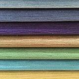 100%년 폴리에스테 도매 소모 우단 실내 장식품 직물 (EDM201628)