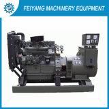 Generator 47kw/55kw/56kw/78kw mit Deutz Motor Bf4l913