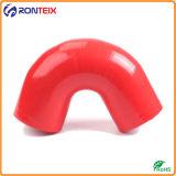 Prezzo poco costoso tubo flessibile del silicone da 135 gradi per Motorsports