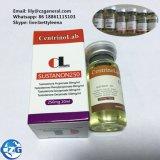 La meilleure testostérone stéroïde crue de vente Isocaproate de poudre