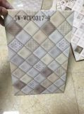200X300 mm Badezimmer-keramische Wand-Fliese