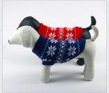 La mode des vêtements pour animaux de compagnie enduire Chandail de chien (KH0021)
