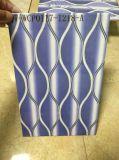 azulejo de cerámica de la pared del cuarto de baño de 200X300 milímetro