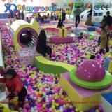 Многофункциональный хороший Макдональдс крытый детская площадка местах детей игровая площадка для установки внутри помещений в коммерческих целях оборудование Филиппины