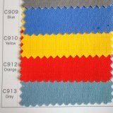 CVC ткань для одежды в бензозаправочной колонка