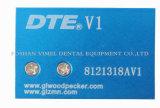 Punta piezo-elettrica ultrasonica del misuratore Dte-V1 Compatiable Satelec del picchio dentale