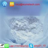 Aufbauend-Androgene Steroide Halotestin Fluoxymesteron für Behandlung-Brust