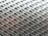 El acero del fabricante de China amplió el acoplamiento del metal, acoplamiento ampliado aluminio del metal, acoplamiento ampliado del metal del acero inoxidable