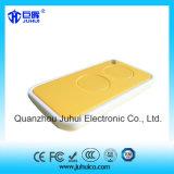 duplicateur à télécommande universel en plastique sans fil du clone 433.92MHz petit