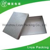 상자를 위해 포장하는 장식용 상자를 접히는 종이를 인쇄하는 중국 제품 관례