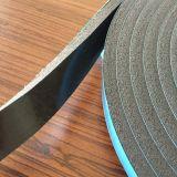 8mmの厚さPVC泡テープ(二重側面)ガラスカーテン・ウォール