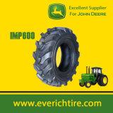 Landwirtschafts-Reifen/Bauernhof-Reifen/gut OE Lieferant für John Deere G-1