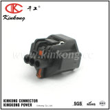 중국 Vq35 크랭크 3 핀 커넥터 7183-7874-30에 있는 Kinkong 제조자