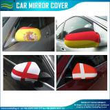 Custom гибкие Car наружного зеркала заднего вида со стороны флага носки (J_NF13F14006)