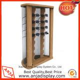 Porte-lunettes en bois
