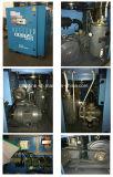 BK18-10 25HP 95CFM/10BAR Acionada por Motor do Compressor de ar de parafuso rotativo