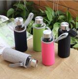 Fournisseur professionnel de bouteille en verre