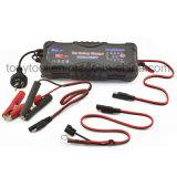 2/5/10A 12V 24V Autobatterie-Aufladeeinheit