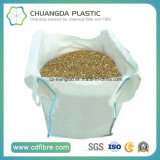 Gravel Bulk Big Jumbo Container Bag with Tunnel Loops
